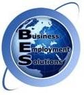 bes_logo