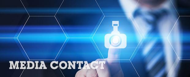 content-image-media