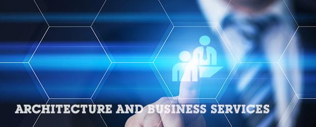 content-image-services