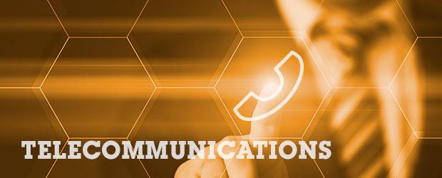 content-image-telecommunication