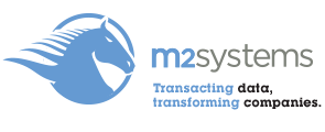 M2 Systems