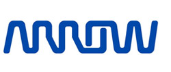 partner_logo-ARROW