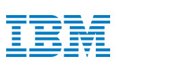 partner_logo-IBM