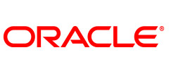 partner_logo-oracle