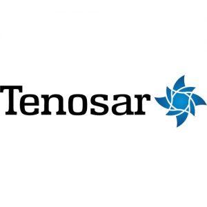 tenosar