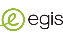 Egis Project Inc.