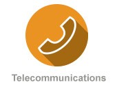 icon_Telecommunications