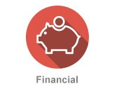icon_financial